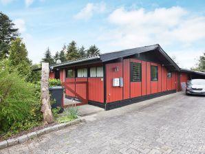 Ferienhaus Store Fuglede, Haus-Nr: 67503