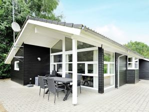 Ferienhaus Röm, Haus-Nr: 67698