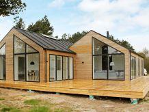 Ferienhaus Rømø, Haus-Nr: 67698