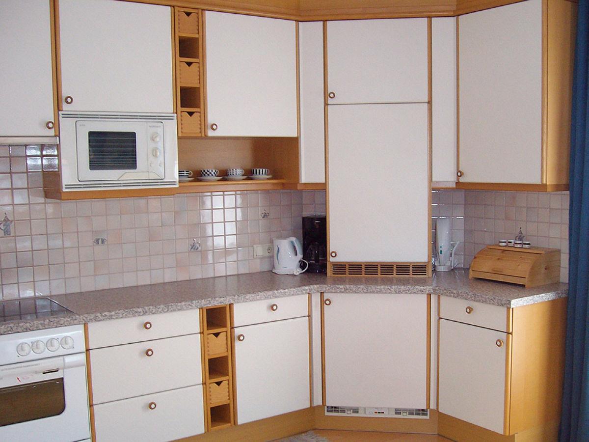 ferienwohnung rauch tirol zillertal frau karin rauch. Black Bedroom Furniture Sets. Home Design Ideas