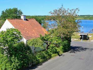 Ferienhaus Svendborg, Haus-Nr: 86722