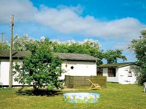 Ferienhaus Erslev, Haus-Nr: 13188