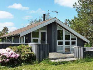 Ferienhaus Strandby, Haus-Nr: 70104