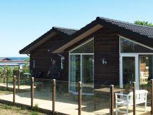 Ferienhaus Bønnerup Strand, Glesborg, Haus-Nr: 67067