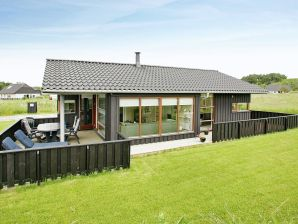 Ferienhaus Hjørring, Haus-Nr: 70779
