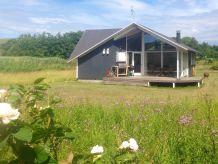 Ferienhaus Kalundborg, Haus-Nr: 40190