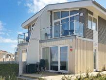 Ferienhaus Kieler Bucht, Haus-Nr: 53069