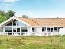 Ferienhaus Sjællands Odde, Haus-Nr: 76426
