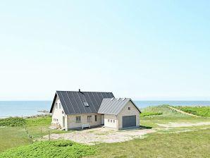 Ferienhaus Blåvand, Haus-Nr: 67753