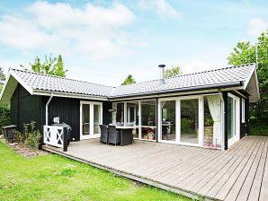 Ferienhaus Nykøbing Sjælland, Haus-Nr: 69150