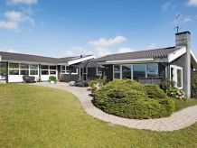 Ferienhaus Ebeltoft, Haus-Nr: 39104