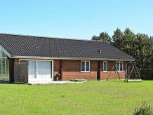 Ferienhaus Væggerløse, Haus-Nr: 34897