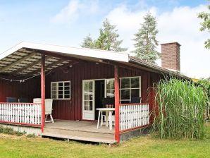 Ferienhaus Dannemare, Haus-Nr: 69685
