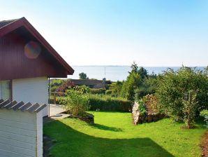 Ferienhaus Fåborg Sogn, Haus-Nr: 76316