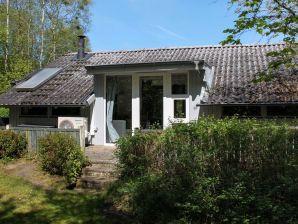 Ferienhaus Toftlund, Haus-Nr: 56869