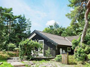 Ferienhaus Nexø, Haus-Nr: 55602