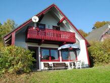 Ferienhaus Kirchheim Seepark