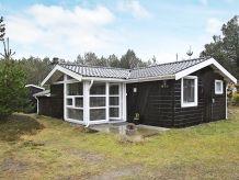 Ferienhaus Thisted, Haus-Nr: 62338