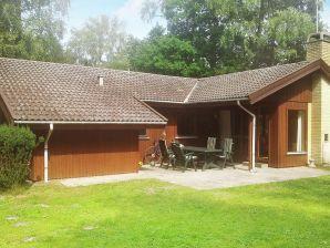 Ferienhaus Rørvig, Haus-Nr: 94268