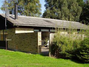 Ferienhaus Væggerløse, Haus-Nr: 41838
