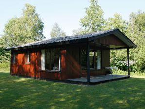 Ferienhaus Sæby, Haus-Nr: 75100