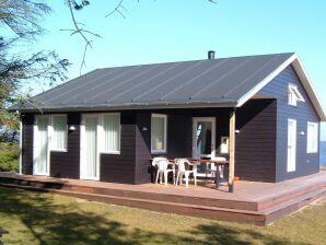 Ferienhaus Harboøre, Haus-Nr: 38075