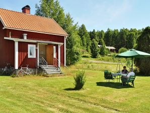Ferienhaus Hagfors / Sunnemo, Haus-Nr: 74438