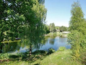 Ferienhaus Ebeltoft, Haus-Nr: 05394