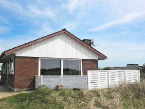 Ferienhaus Henne, Haus-Nr: 42477