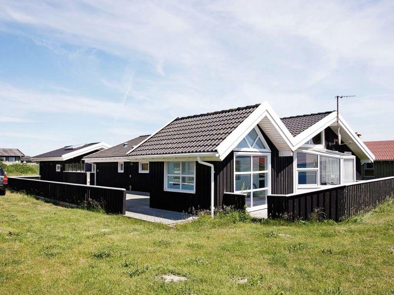 Ferienhaus Løkken, Haus-Nr: 89060