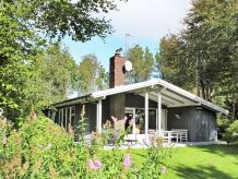 Ferienhaus Blåvand, Haus-Nr: 57612