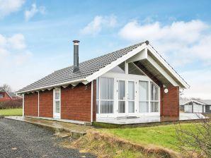 Ferienhaus Vinderup Kommune, Haus-Nr: 60284