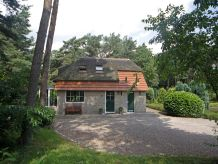 Ferienhaus Nieuw Elan