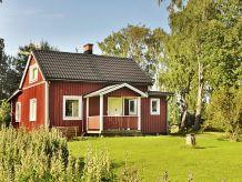 Ferienhaus Värmlandsnäs / Säffle, Haus-Nr: 74437