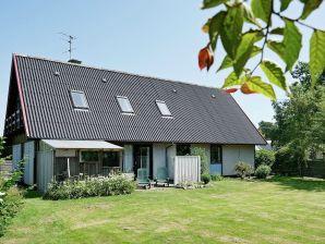 Ferienhaus Nexø, Haus-Nr: 76560