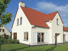 Ferienhaus Landal Kasteeldomein de Cauberg 10EL1