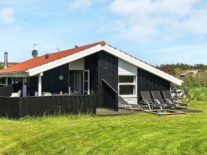 Ferienhaus Løkken, Haus-Nr: 18319