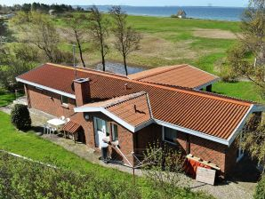 Ferienhaus Martofte, Haus-Nr: 98744