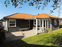 Ferienhaus Otterup Sogn, Haus-Nr: 78254