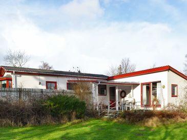 Ferienhaus Mesinge, Haus-Nr: 61982