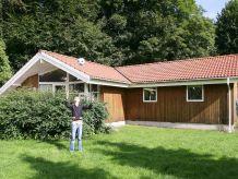 Ferienhaus Hornbæk, Haus-Nr: 47133