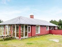 Ferienhaus Fanø, Haus-Nr: 57617