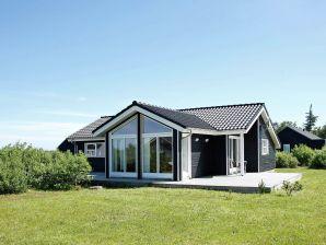 Ferienhaus Brovst, Haus-Nr: 37726