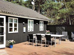 Ferienhaus Aakirkeby, Haus-Nr: 31296
