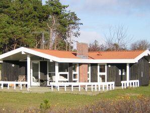 Ferienhaus Humble, Haus-Nr: 35804