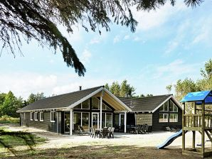 Ferienhaus Nexø, Haus-Nr: 97306