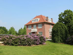 Villa Beeklust