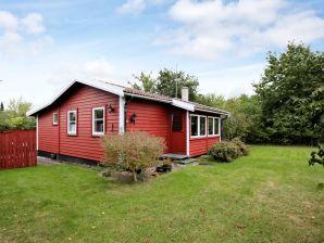 Ferienhaus Slagelse, Haus-Nr: 77086