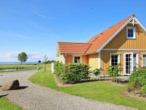 Ferienhaus Brenderup Fyn, Haus-Nr: 92488
