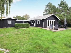 Ferienhaus Rødby Sogn, Haus-Nr: 95373
